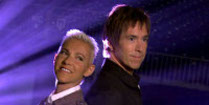 ROXETTE.RO - from fans, for fans